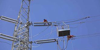 张启迪:东北为何拉闸限电最严重?关键在于风电占比较高