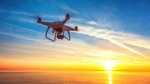 精选层扫描 | 无人机龙头观典防务今年股价大涨126%,继续推进科创板转板