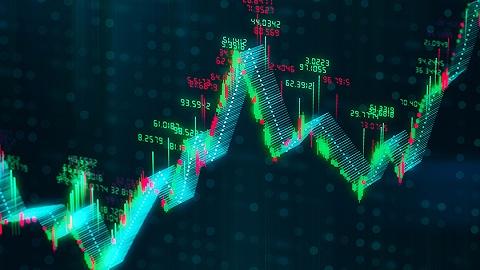解禁抢先看:迈瑞医疗将迎2700亿巨额解禁,九号公司股东一年大赚3.2倍