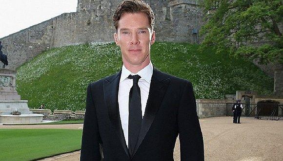 憾 由英帝国二等勋位爵士奖来补偿