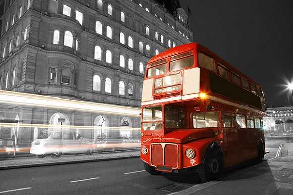 1辆巴士运力=40辆专车:出行供给侧改革新变数