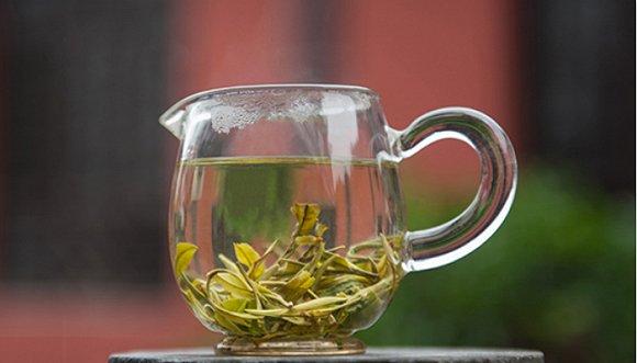 泡茶的时候是否要留根?