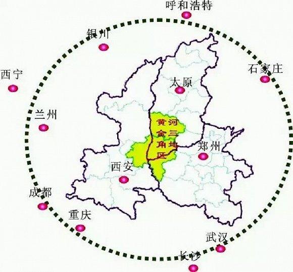 地图 580_538
