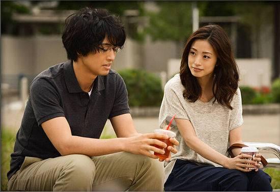 日本伦理剧:不伦只是外壳柔软的那一部分才是内核