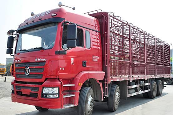 重型卡车,大中型客车,中轻型卡车,重型车,康明斯发动机及汽车零部件等