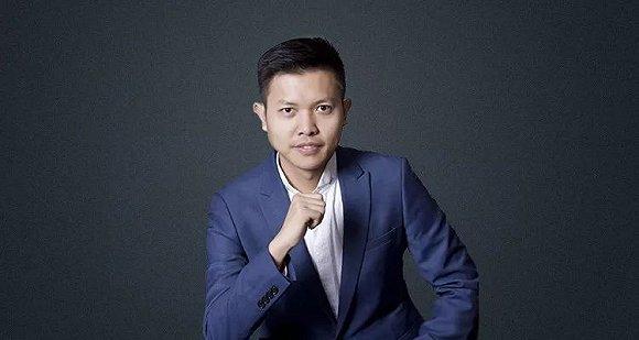打通外汇经纪商前中台系统,2018年LEAN WORK有望盈利 | 爱分析调研-ifenxi