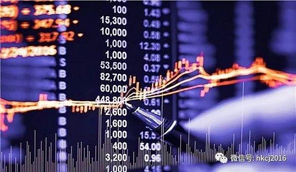 MSCI指數基金值得關注嗎?