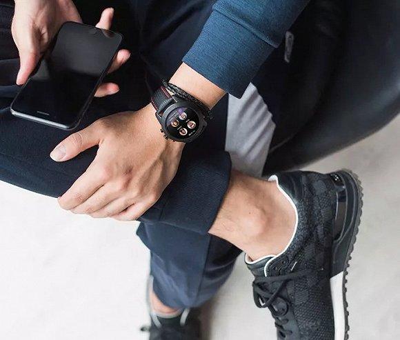 偷拍手表买_arrow:一只007专用的偷拍手表