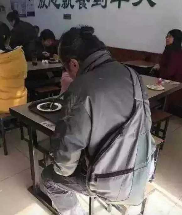 """牡丹江市开展专项整治 杜绝""""霸王条款"""""""