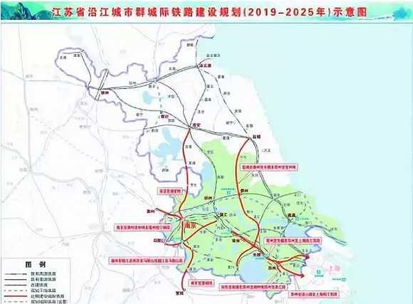 沭阳东区规划图