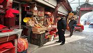 天津河北区加强出版物市场及网络文化环境监管工作