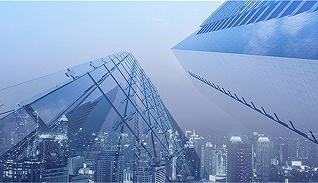 杭州、西安等強二線城市人口競爭格局