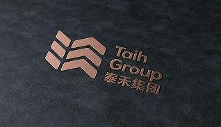 泰禾集團轉讓杭州項目部分股權,與世茂股份開展業務合作