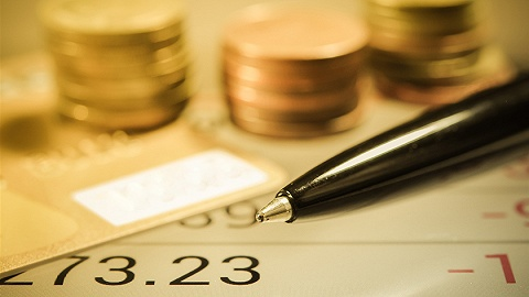 中共中央、国务?#28023;?#39640;度重视中小企业融资难融资贵问题