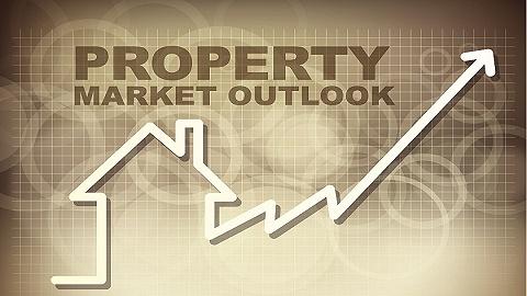 南京土地市场回暖,多幅地块价格触顶,房价将如何走向?