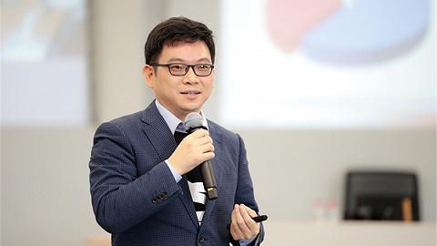 中欧刘功润:长三角金融发展优势与挑战并存