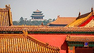 中国成亚洲最大留学目的国