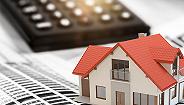 房源共享势在必行,房地产经纪行业拐点来临