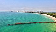 海南瓊海:堅持生態優先,加速構建一核多元產業結構
