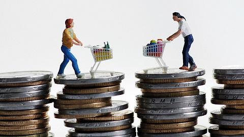 北京银保监局:严防信贷资金违规流入房地产市场