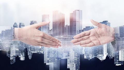 百家住房租赁中介机构作出不发布虚假房源信息等九项承诺