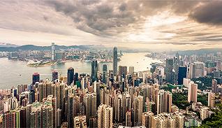 上海25.48亿元挂牌3宗地,总出让面积21.15万平