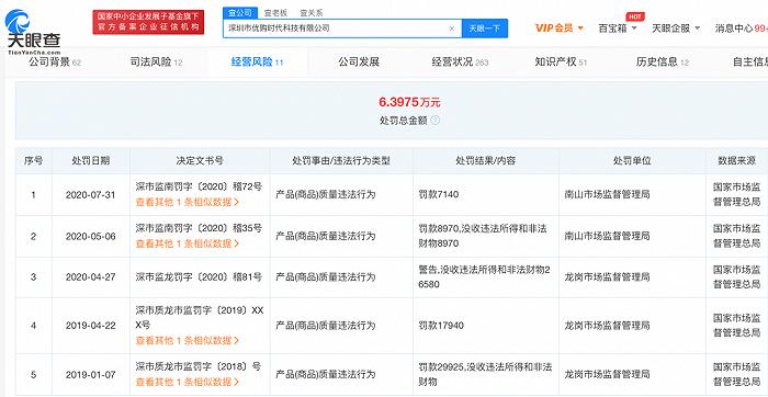 产品销售网站源码下载(销售展示网站源码) (https://www.oilcn.net.cn/) 综合教程 第6张