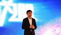 「界面」为盟:龚宇——互联网促进了信息传播的平等