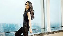 汤唯在韩国卖地亏了 但更多中国人正在成为韩国新地主