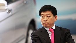 股价回涨 长城魏建军连续两年成中国汽车业首富