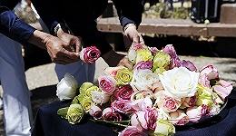 韩亚空难乘客首次在美获赔 这起空难当年造成3名中国学生死亡