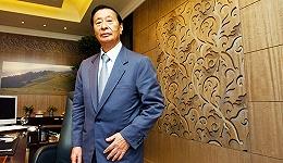 全球最有钱的20大地产富豪 第十九名跟唐僧有姻缘