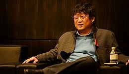 【JMedia】陈彤:华策之后,小米还会参投一家影视公司