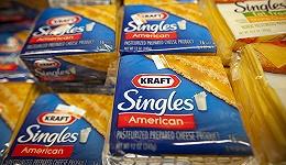 巴菲特又出手 四周时间催生了全球第五大食品公司