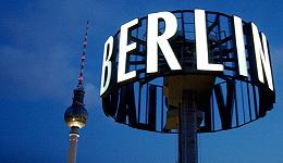 另类经济:柏林社会企业创新之风正在兴起