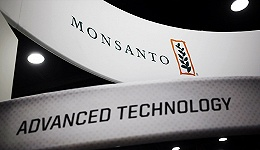 农业巨头们忙着投资农业科技创业项目