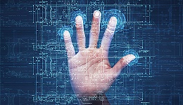 全球最大的触控芯片公司要在中国消灭密码