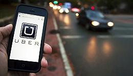"""什么会让""""人民优步""""Uber在中国失去市场?"""