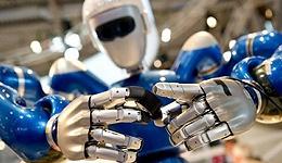 """当""""互联网+""""遇上工业4.0,传统企业能否实现产业升级?"""