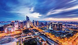 控股绿城后 中交首度杭州拿地开始布局华东