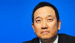那个为中国带来了4000多家肯德基门店的人要退休了