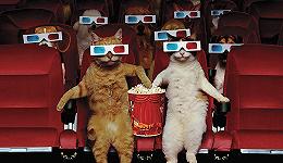 号称拥有3000部微电影和1.5亿用户 华谊兄弟能在新媒体上走多远?