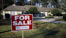 【JMedia】花旗顶级报告揭示全球房地产危局:鬼城在脚下蔓延