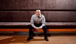 "【JMedia】专访大众点评CEO张涛:""权力的游戏很残酷"""