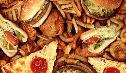 全日早餐怎么就成了美国麦当劳加盟商的悲剧?