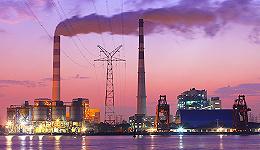 """""""十三五""""期间 大工业体系该如何发展循环经济"""