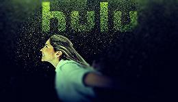 Hulu拟出售股权,时代华纳是新股东?