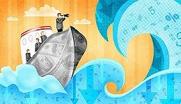 【JMedia】工业4.0强势来袭 这些基金可以买