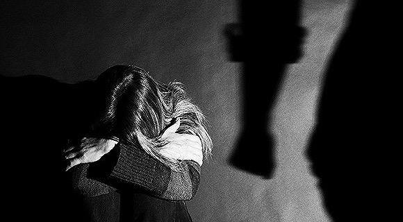 家暴中的人身保護令制度,到底起多大作用
