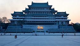 神秘朝鲜力推旅游业 你是否愿意去一探究竟?